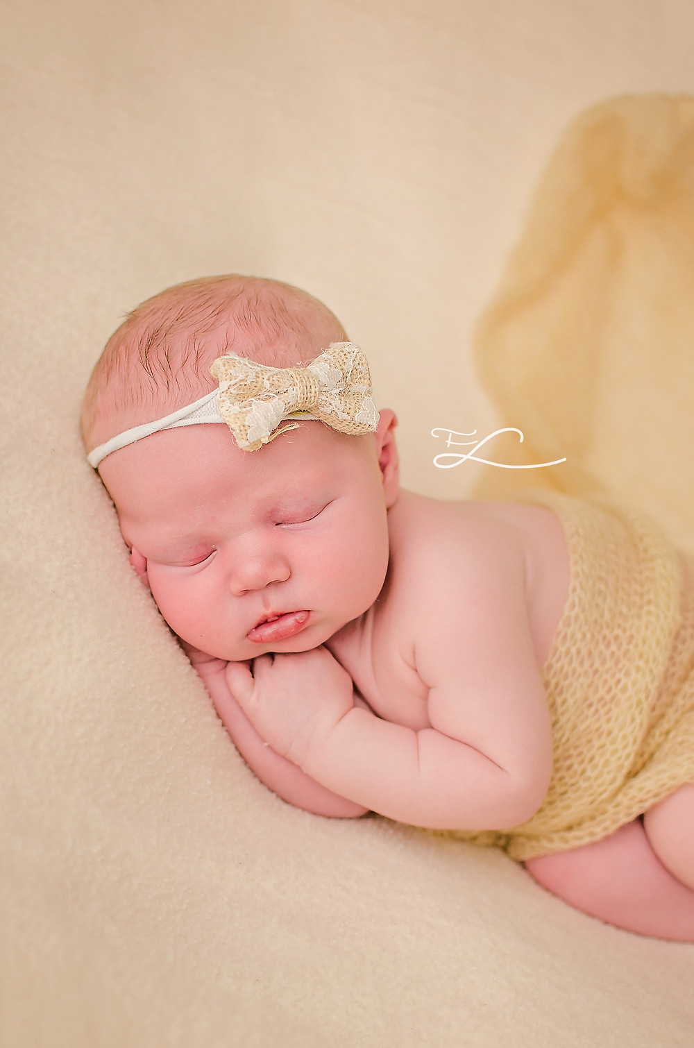 Fawn Lily Photography Sidney BC Newborn and Baby Photographer