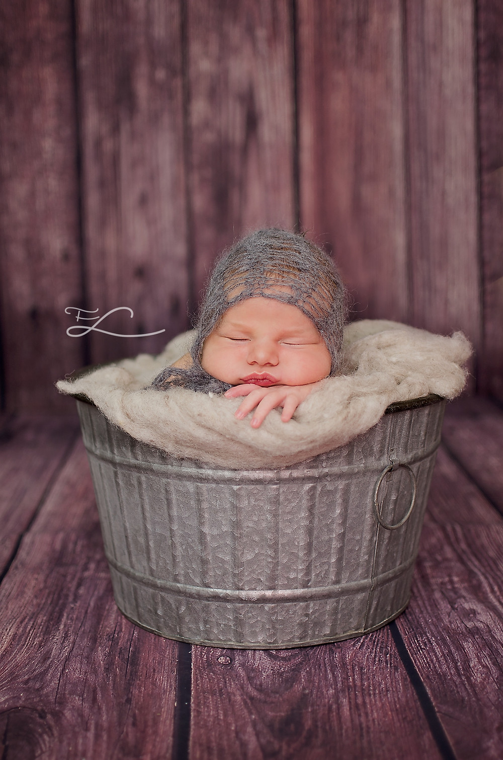 Sidney BC Baby photographer, Fawn Lily Photography, Newborn Photographer, Baby, Photos, Saanich, Saanichton, Victoria BC