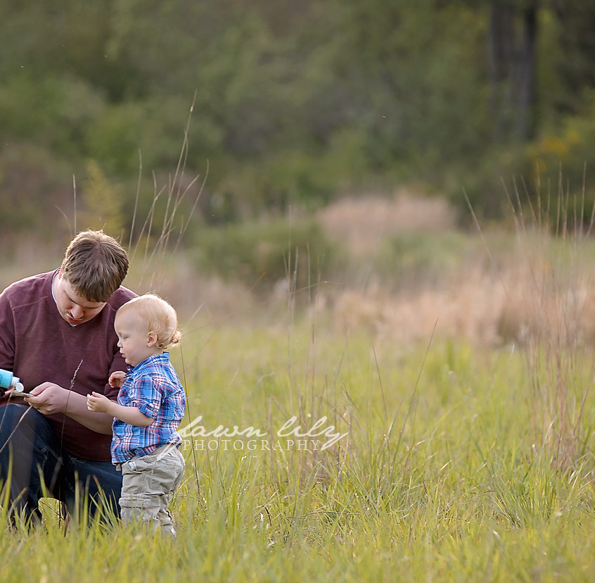 Fawn Lily Photography Maternity 1