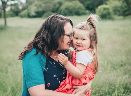 Sarah - Family - 3.jpg