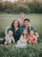 Sarah - Family - 14.jpg