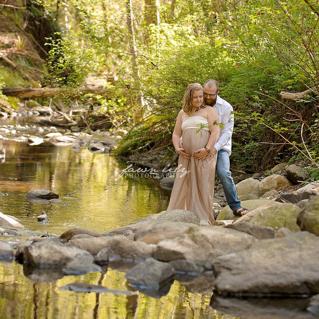 Fawn Lily Photography Maternity 15