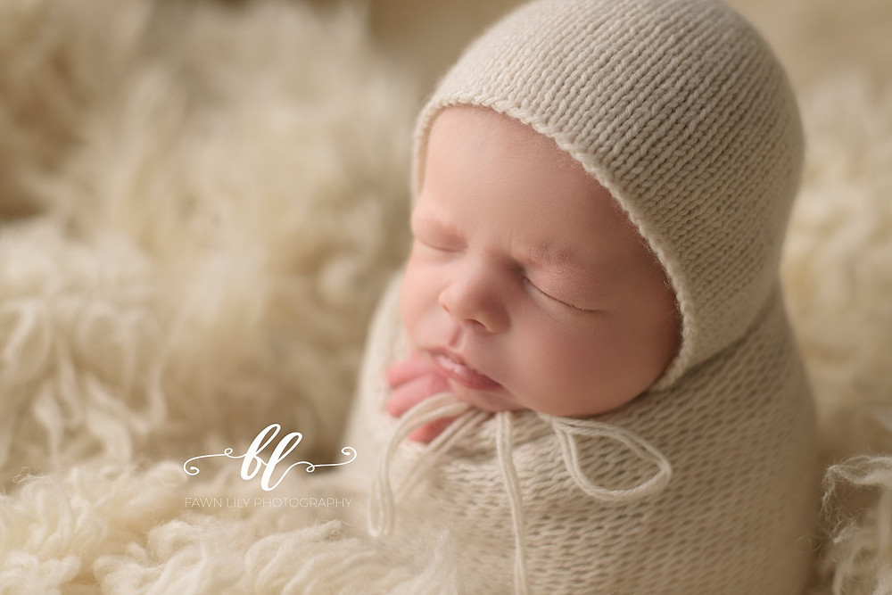 Fawn Lily Photography, Sidney BC Newborn Photography, Newborn Photos