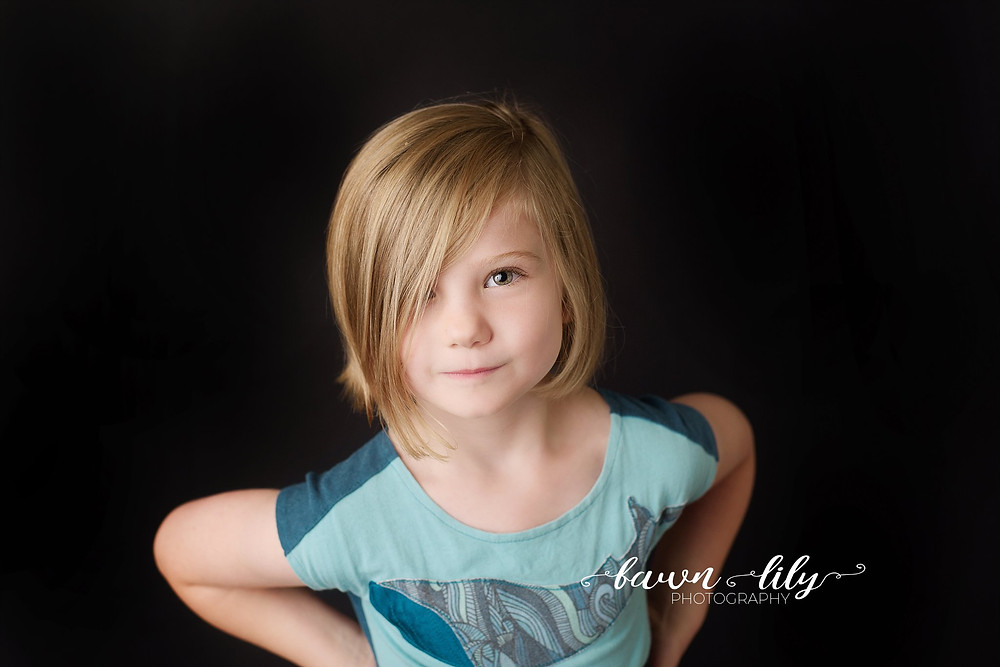 School Photos with personality, Sidney BC Photographer, Victoria BC Family Photographer