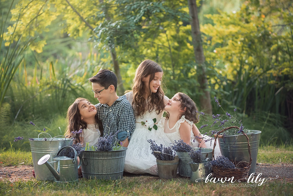 What you can expect from your photographer, Family photo session, Fawn Lily Photography, Sidney BC Family Photographer