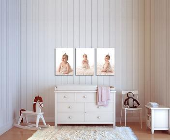 Nursery Mock Up 3.jpg