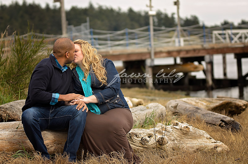 Fawn Lily Photography Maternity 11