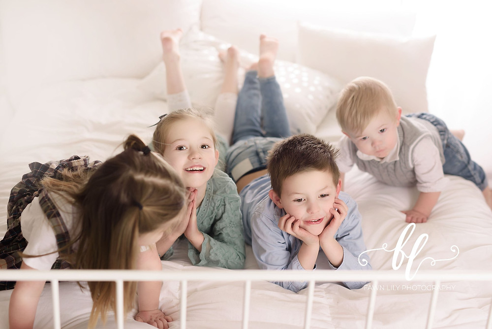 victoria bc family photographer, fawn lily photography, how to design a gallery wall with your family portraits