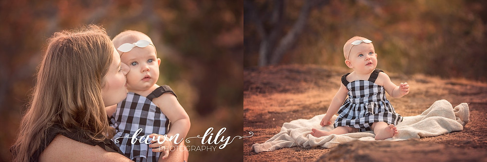 Fawn Lily Photography, Victoria BC Family Photographer, Mom and baby