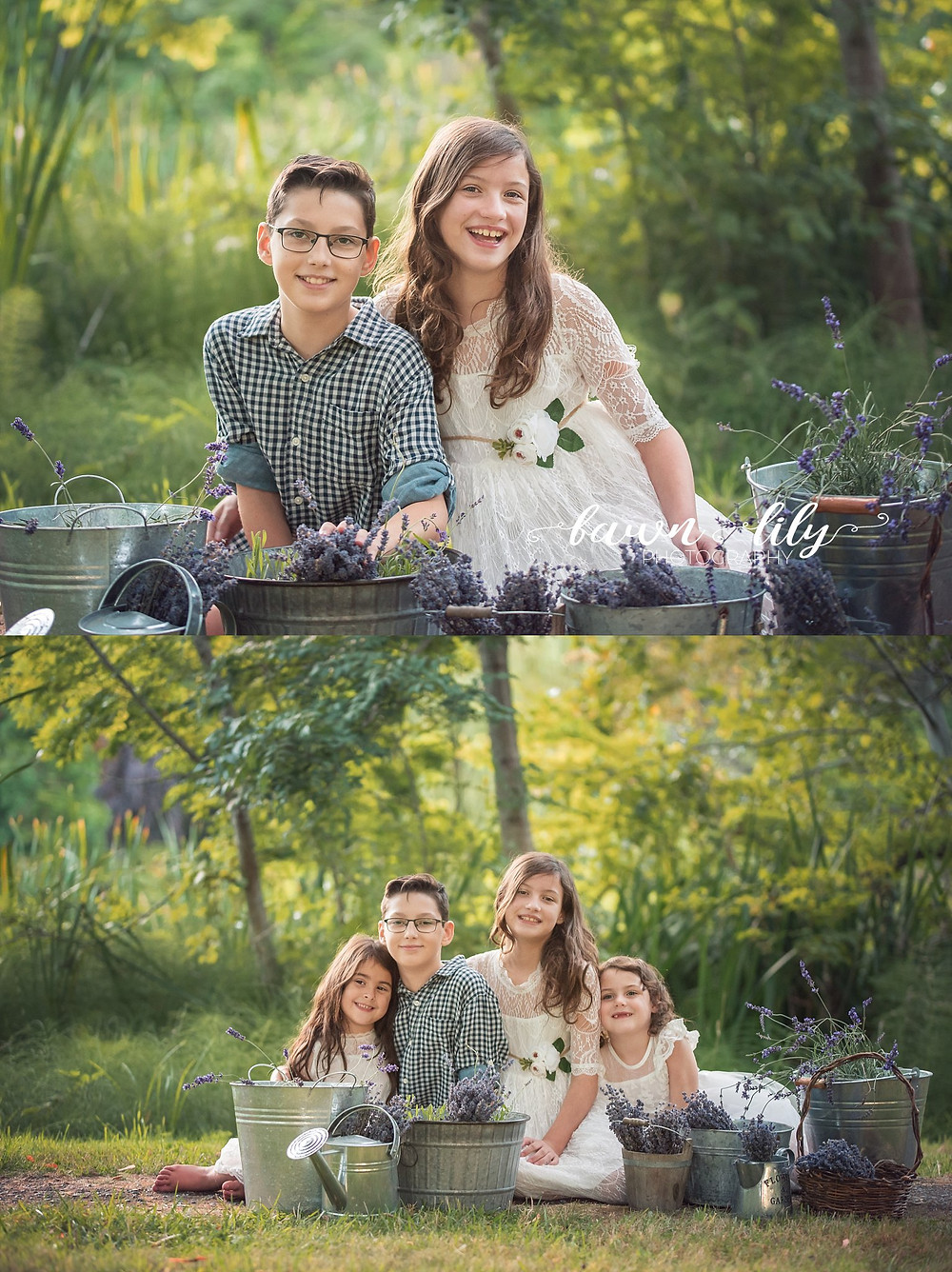 Victoria BC Family Photographer, Victoria BC, Sidney BC, Fawn Lily Photography