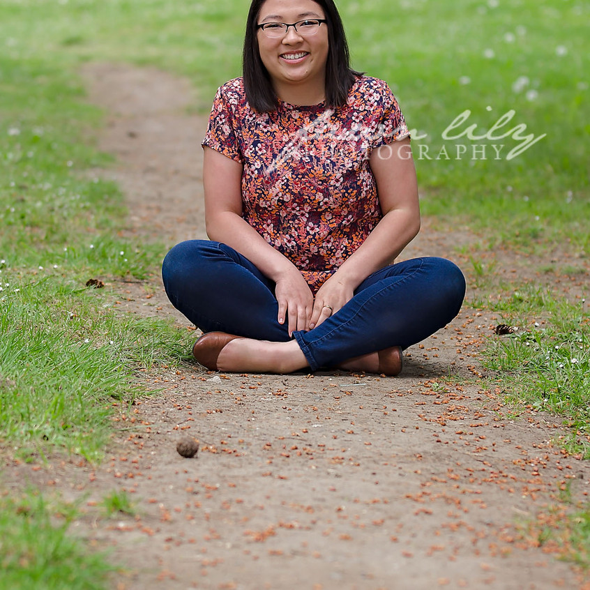 Fawn Lily Photography Family 16