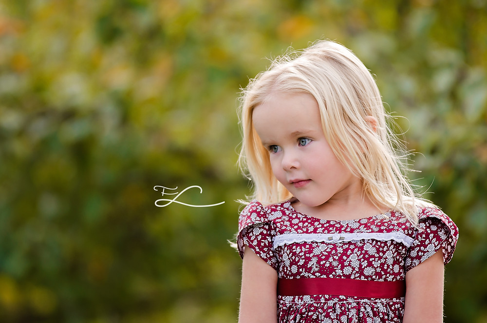 Fawn Lily Photography Sidney BC baby, kid, and family photographer