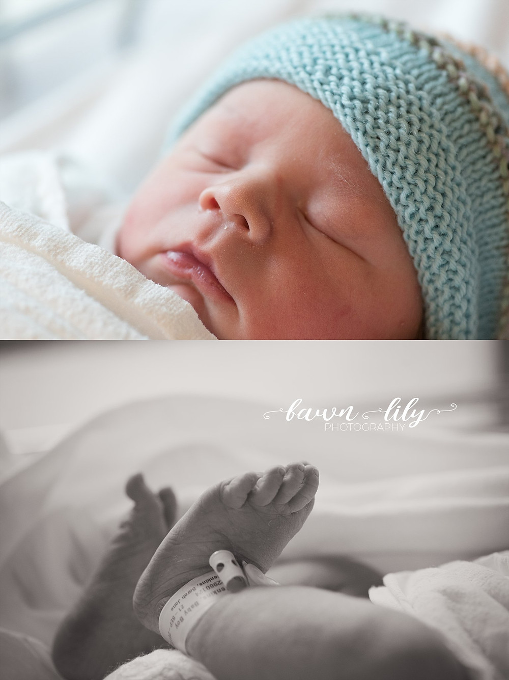 What Kind of Newborn Photography is right for me? Fresh 48 What is a Fresh 48, Newborn Photos, Victoria BC, Victoria General Hospital Photographer