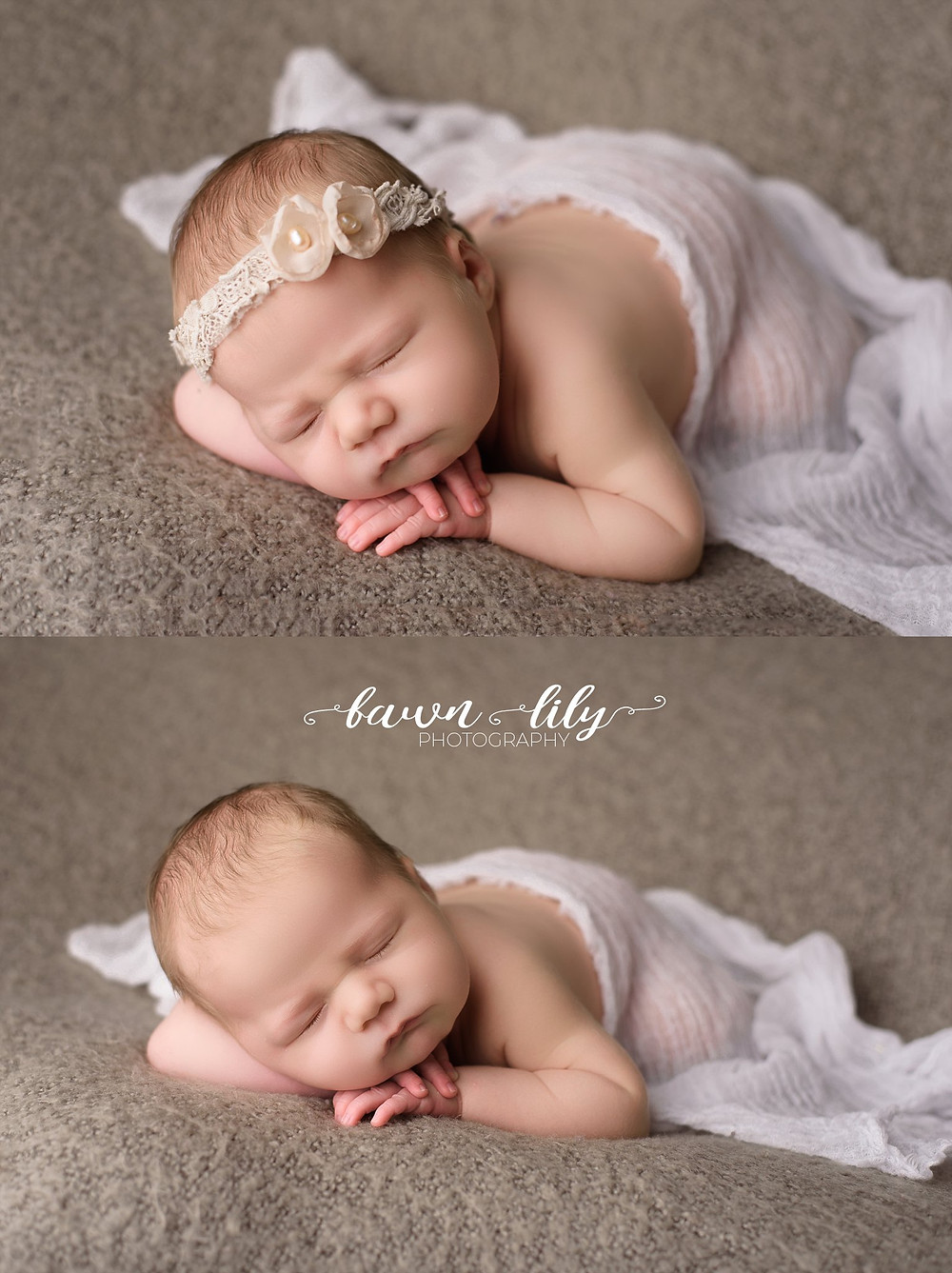 Newborn photographer, BC photographer, Victoria newborn pictures , baby photos newborn