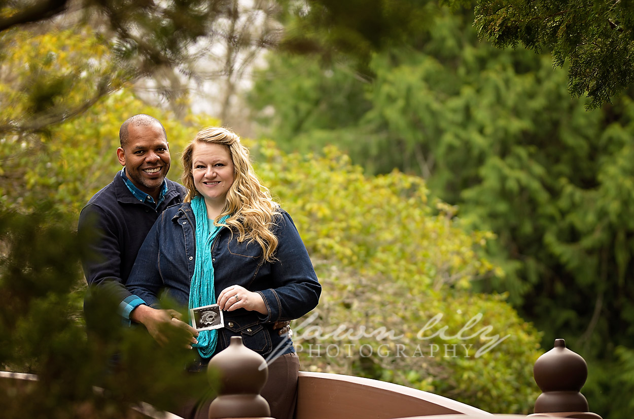 Fawn Lily Photography Maternity 17