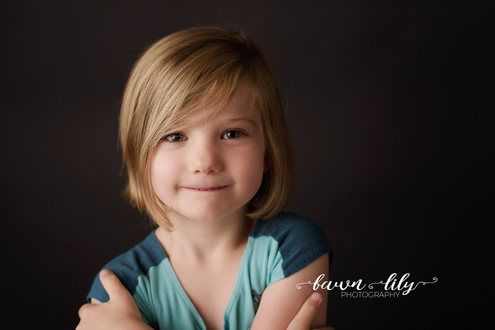 Get School Photos you actually love, Fawn Lily Photography, Victoria BC Children's Photographer