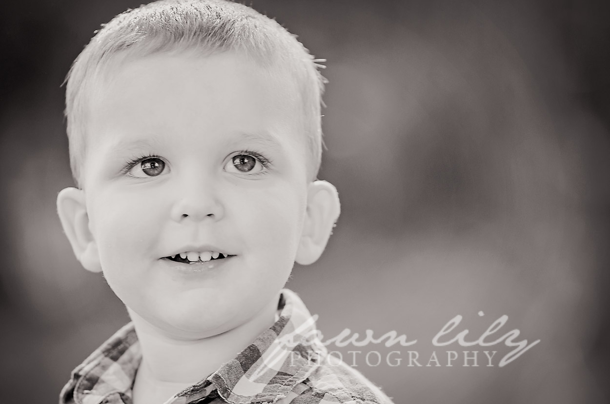 Fawn Lily Photography Family 33