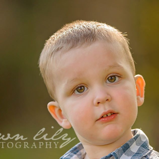 Fawn Lily Photography Family 34