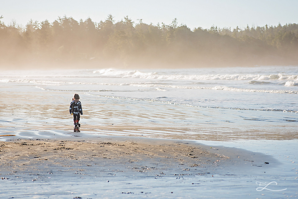 Tofino, Vancouver Island, Photographer, Fawn Lily Photography, Children's Photographer, Victoria BC, Sidney BC, Baby Photographer, Photos