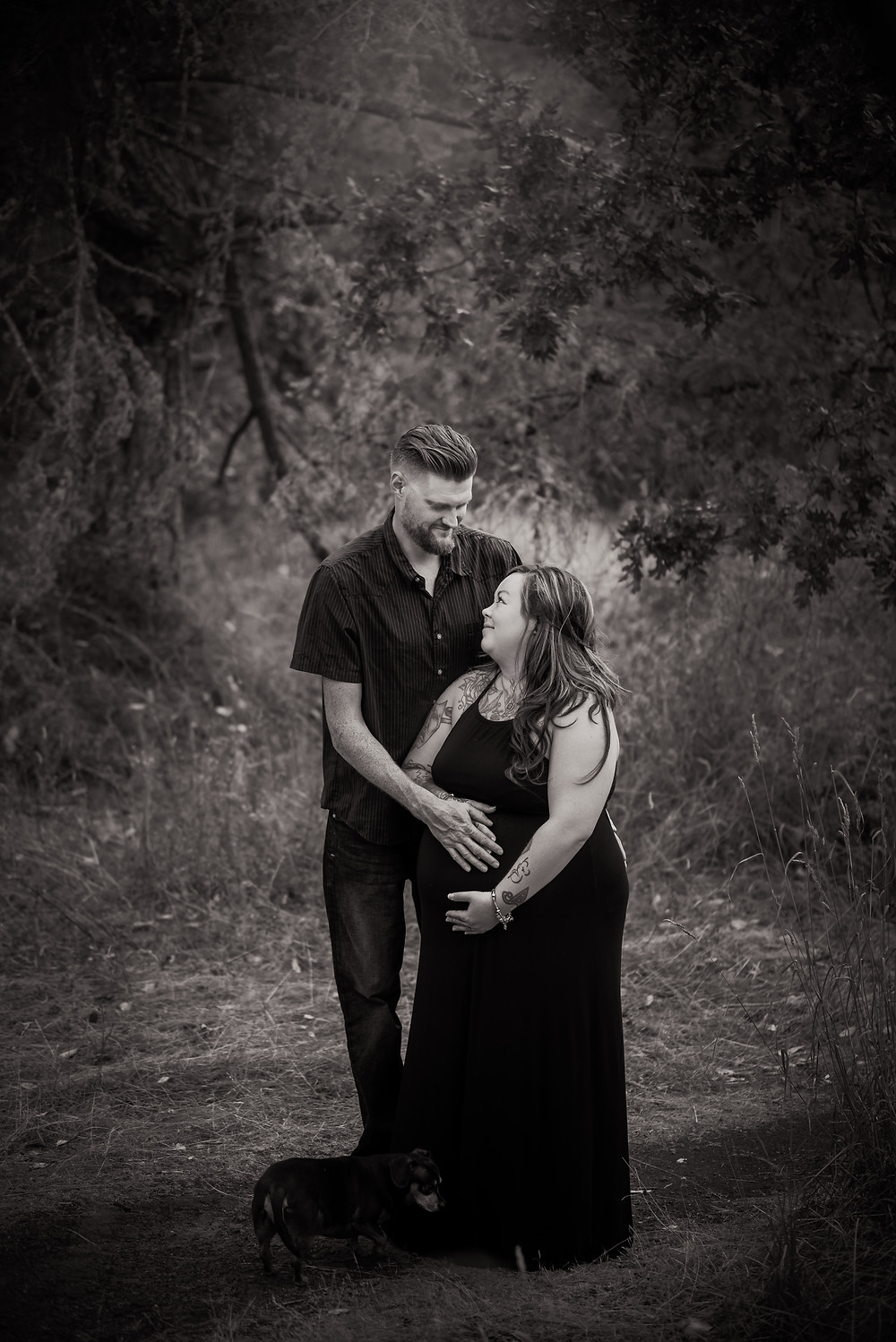 Maternity photographer BC, Sidney BC photographer, Victoria BC photography