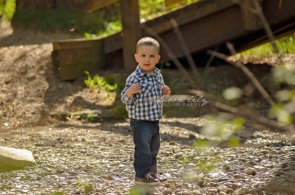 Fawn Lily Photography Sidney BC Photographer, Family Photographer Sidney BC