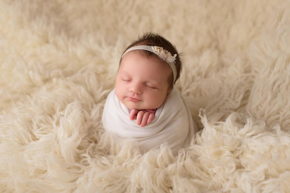 Victoria BC Newborn Photography, Victoria BC baby Photographer, Sidney BC Newborn Photographer, Victoria BC Newborn Photographer