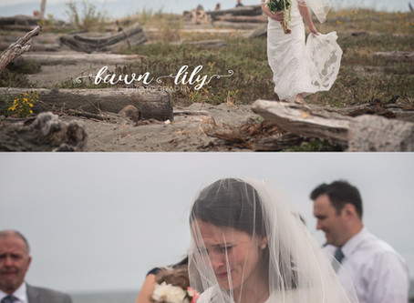 3 Tips for Getting Emotive Wedding Photos - Victoria BC Wedding Photographer