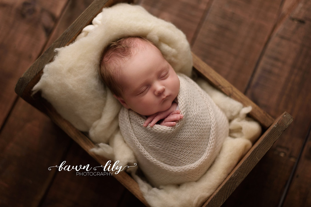 Newborn Photos, Victoria BC Newborn Photographer