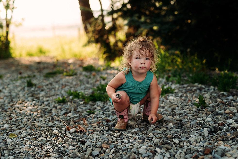 Edmontonfamilyphotographer.jpg