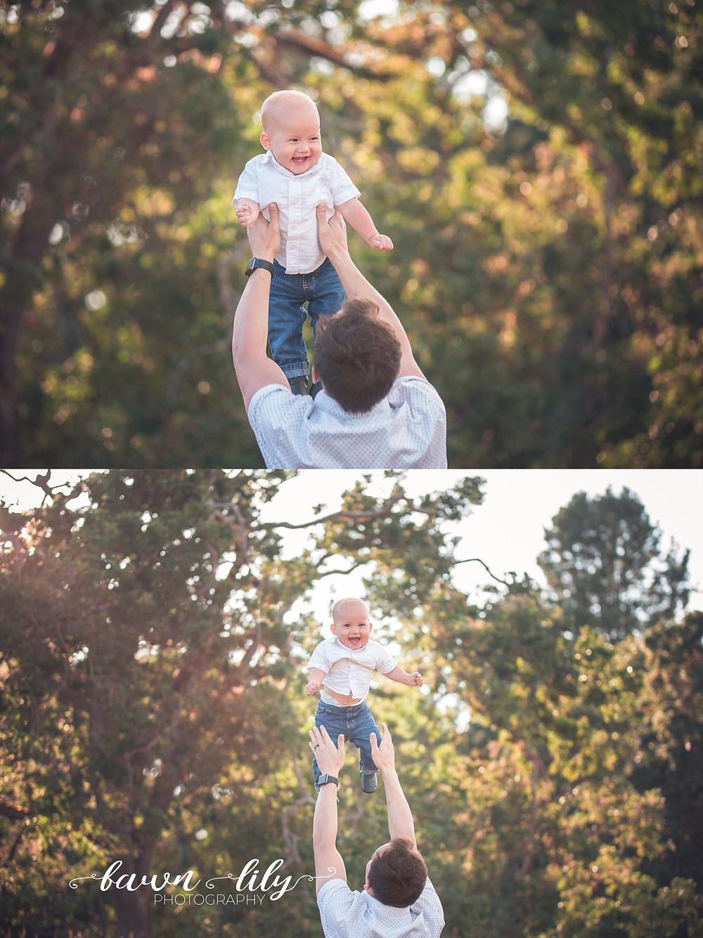 Children photographer, Family photographer, Milestone phootshoot, Family pictures Victoria BC
