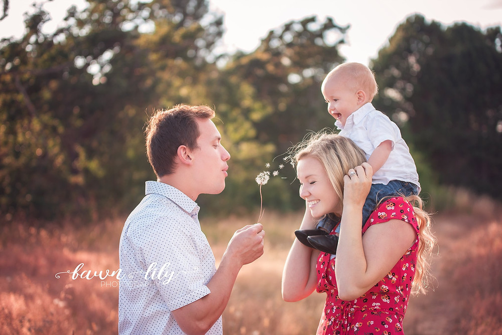 Making memories, Fawn Lily photography, Sidney BC family photographer, Family pictures Vancouver Island