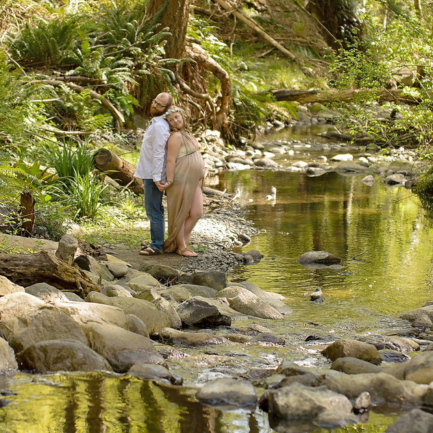 Fawn Lily Photography Maternity 29
