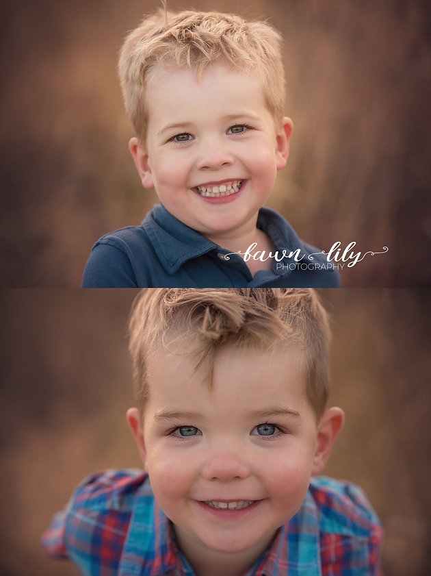3 Tips for Natural & Beautiful Family Photos - Victoria BC