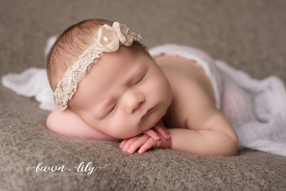 sleeping baby, BC newborn photographer, Sidney BC photographer, baby pictures Victoria BC