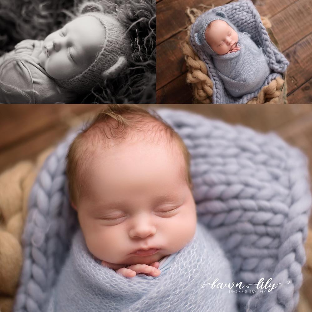 Newborn Baby Photos, Newborn Pictures, Victoria BC Newborn Photographer