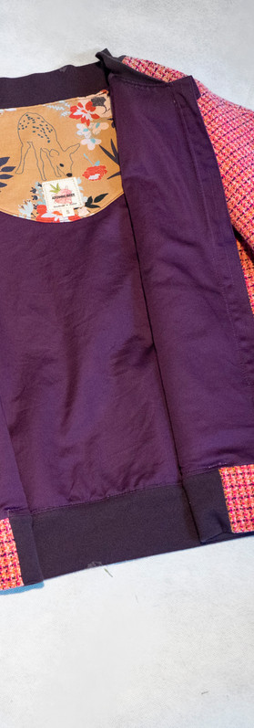 Tweed Bomber 10.jpg