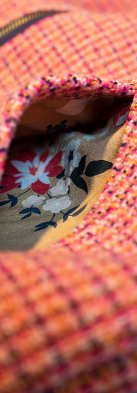Tweed Bomber9.jpg