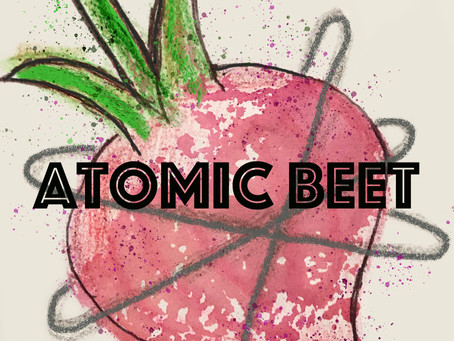 About the Beet