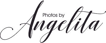 Photos by Angelita_Final.jpg