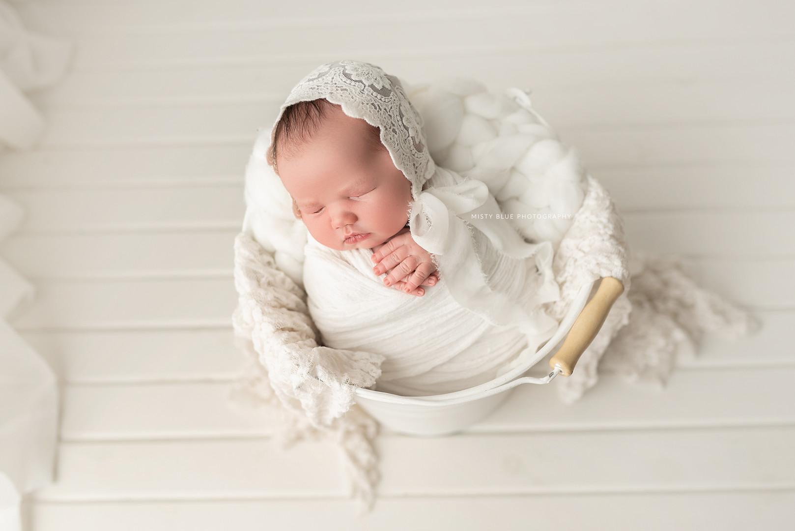 maternity photographer guelph fergus kit