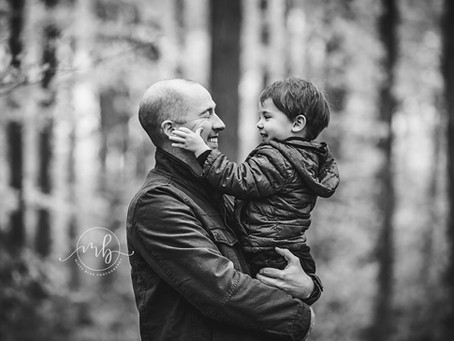 Fergus, Elora, Guelph Portrait Photographer | Why Misty Blue Photography?