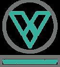 VSR.net Link