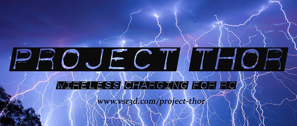 Project Thor WallPaper.jpg