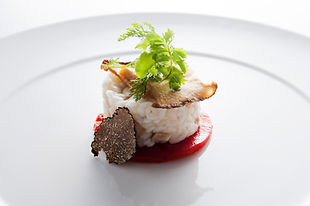 vegetarisches_steinpilzrisitto_DSC_1167.