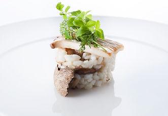 vegetarisches_steinpilzrisitto_DSC_1058.