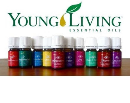 young-living-essential-oils-1.jpg