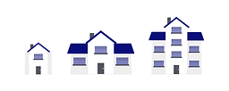 undraw_houses3_xwf7.png