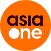 Asia One Logo.png
