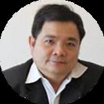 Danny Ng.png