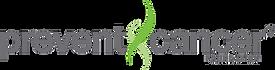 prevent-cancer-logo-hor.png